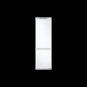 Samsung vstavaná chladnička BRB26605FWW/EF
