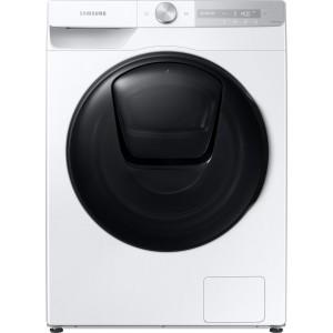 Samsung práčka so sušičkou WD10T754DBH/S7