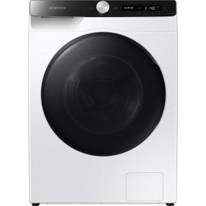 Samsung práčka so sušičkou WD80T534DBE/S7