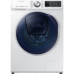 9 kg práčka so sušičkou s Crystal Blue dvierkami WD90N642OOM/ZE