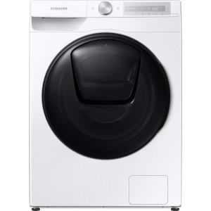 9/6 kg parná práčka so sušičkou WD90T654DBH/S7 Séria WD6000T