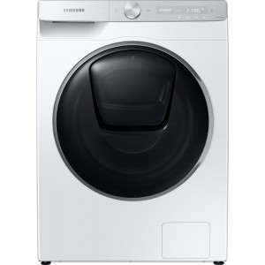 Samsung práčka so sušičkou WD90T984ASH/LE
