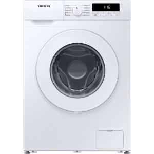 Samsung práčka WW90T304MWW/LE