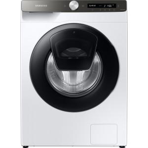 Samsung práčka WW80T554DAT/S7