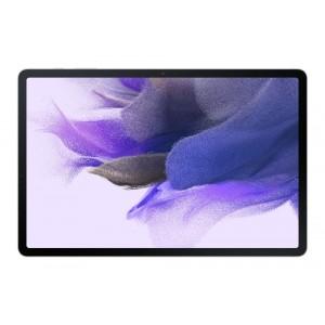 """Samsung Galaxy Tab S7 FE 12.4"""" 5G Strieborný"""