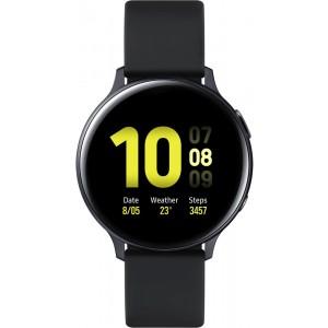Samsung Galaxy Watch Active2 (44mm), čierne