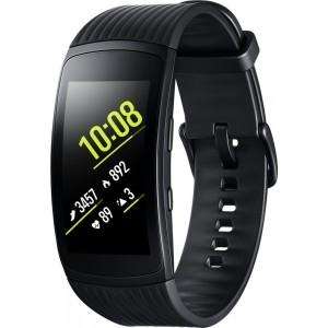 Samsung Gear Fit2 Pro SM-R365NZK, čierne