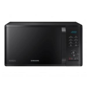 Mikrovlnná rúra s grilom a funkciou zdravého varenia, 23l Samsung MG23K3515AK