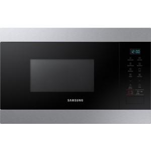 Samsung mikrovlnná rúra ME83M, klasická s funkciou zdravého varenia, 23l