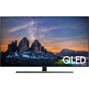 """65"""" QLED 4K TV QE65Q82R Séria Q82R (2019)"""