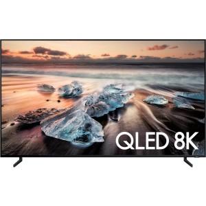 """85"""" QLED 8K TV QE85Q900R Séria Q900R"""