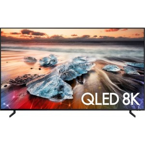 """82"""" QLED 8K TV QE82Q950R Séria Q950R (2019)"""