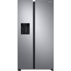 Samsung chladnička RS68A8842SL/EF