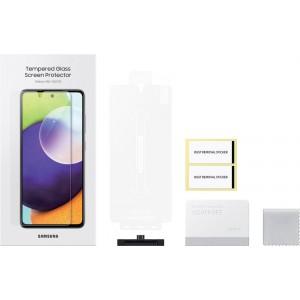 Samsung tvrdené sklo ET-FA525TT pre Galaxy A52