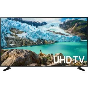 """43"""" Ultra HD Smart TV UE43RU7092 Séria 7 (2019)"""