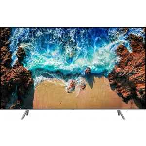 "82"" Premium Ultra HD Smart TV UE82NU8002 Séria 8 (2018)"