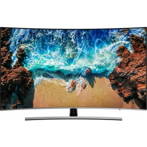 "55"" Premium Ultra HD Smart TV UE55NU8502 Séria 8 (2018)"