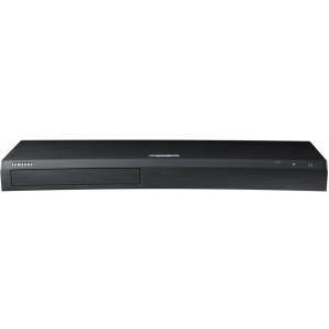Ultra HD Blu-Ray prehrávač UBD-M9500