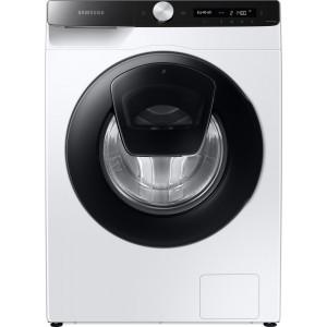 Samsung práčka WW80T554DAE/S7