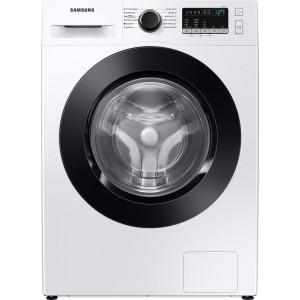 Samsung práčka WW90T4040CE/LE