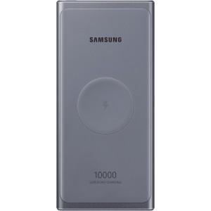 Powerbanka 10,000 mAh s USB-C a bezdrôtovým nabíjaním (25W) - otvorené balenie