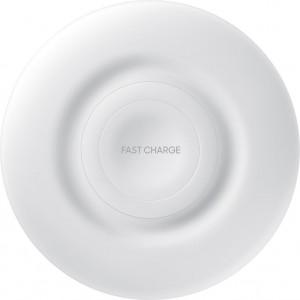 Samsung bezdrôtová nabíjačka EP-P3100TW, biela