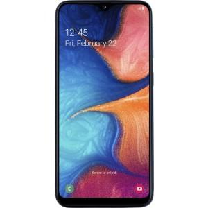 Samsung Galaxy A20e 32GB Modrý