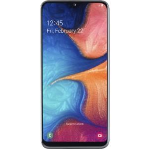 Samsung Galaxy A20e 32GB Biely