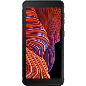 Samsung Galaxy XCover 5 64GB Čierny