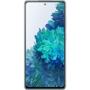 Samsung Galaxy S20 FE DUOS 128GB Zelený (SM-G780G)
