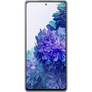 Samsung Galaxy S20 FE DUOS 128GB Biely (SM-G780G)