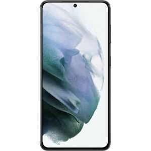Samsung Galaxy S21 5G 128GB DUOS Šedý