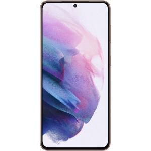 Samsung Galaxy S21 5G 256GB DUOS Fialový