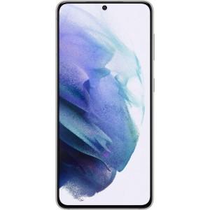 Samsung Galaxy S21 5G 128GB DUOS Biely