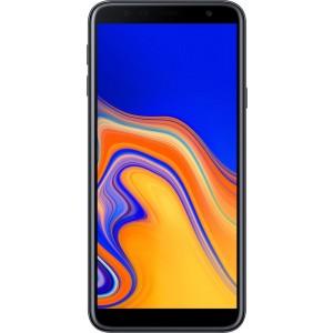 Samsung Galaxy J4+ DUOS Čierna