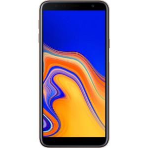 Samsung Galaxy J4+ DUOS Ružová