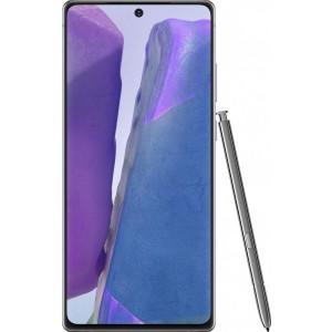 Samsung Galaxy Note20 DUOS 256GB Mystic Gray