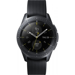 Samsung Galaxy Watch 42mm BT Čierne