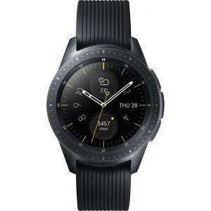 Samsung Galaxy Watch 42mm BT Čierne