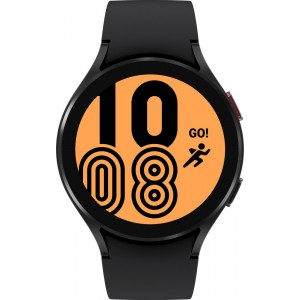 Samsung Galaxy Watch4 44mm, čierne