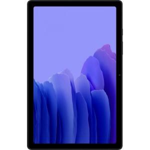 "Samsung Galaxy Tab A7 10,4"" WiFi Šedý"