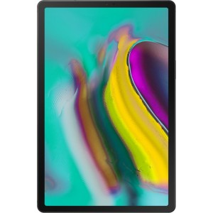 "Samsung Galaxy Tab S5e 10.5"" 64GB WiFi Čierny"