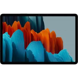 "Samsung Galaxy Tab S7 11"" LTE Black"