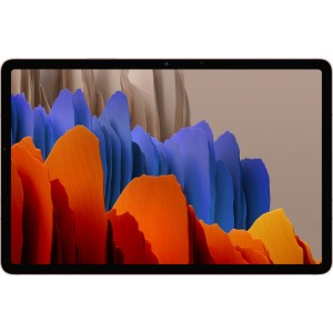 "Samsung Galaxy Tab S7 11"" WiFi Bronze"