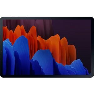 "Samsung Galaxy Tab S7+ 12.4"" WiFi Black"