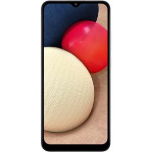 Samsung Galaxy A02s 32GB Biely