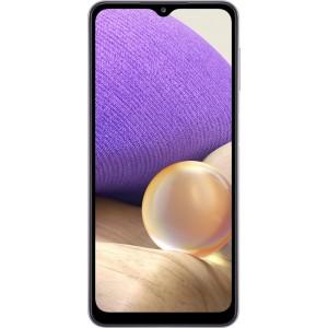 Samsung Galaxy A32 5G 128GB Fialový
