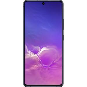 Samsung Galaxy S10 Lite DUOS 128GB Čierny