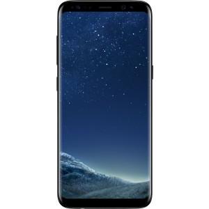 Samsung Galaxy S8 64GB Čierny BLF