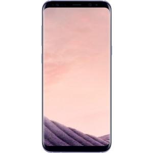 Samsung Galaxy S8+ 64GB Fialový